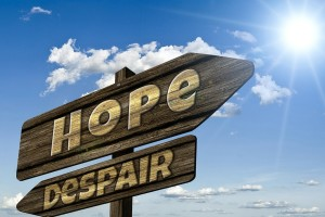 Self-EMDR-hope-despair