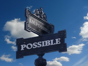 Self-EMDR-possible-impossible