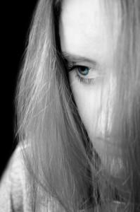 Self-EMDR-sad_woman