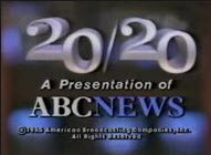 2020abcnews